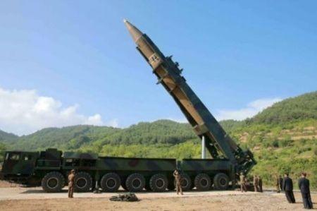 اخباربین الملل ,خبرهای   بین الملل ,کره شمالی