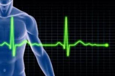 اخبارپزشکی ,خبرهای پزشکی, سکته