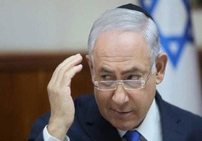 اخباربین الملل ,خبرهای  بین الملل , نتانیاهو