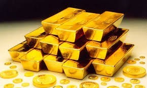 اخباراقتصادی,خبرهای  اقتصادی, قیمت طلا