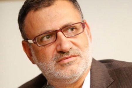 رئیس سازمان حج و زیارت: مردم به شایعات در خصوص فوت زائران توجه نکنند/ حجاج در سلامتند