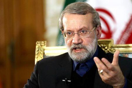 اخبارسیاسی,خبرهای سیاسی, لاریجانی