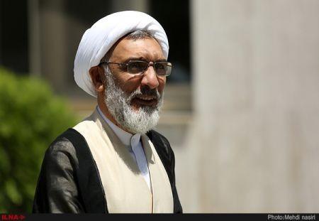 پورمحمدی : دلیل عدم حضورم در دولت دوازدهم را از رئیسجمهور و رئیس قوه قضائیه سوال کنید