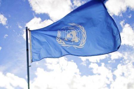 اخبارسیاسی ,خبرهای  سیاسی ,سازمان ملل