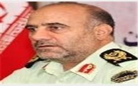 اخبارسیاسی ,خبرهای  سیاسی , حسین رحیمی