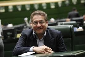 تابش: مجلس درباره وزرای پیشنهادی به پختگی رسیده است/ بیش از 150 موافق رحمانی فضلی ثبت نام کرده اند