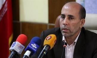 مرگ ۳ زائر ایرانی بر اثر ایست قلبی/ تعداد زائران فوت شده به ۴ نفر رسید