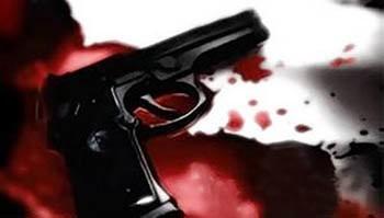 سه کشته و زخمی در درگیری مسلحانه بامداد امروز در ماهشهر