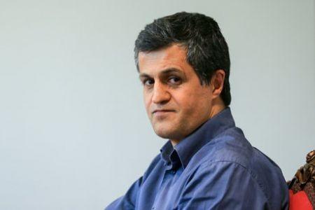 اخبارسیاسی ,خبرهای  سیاسی ,پسران هاشمی