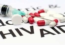 اخبار پزشکی ,خبرهای   پزشکی , اچآیوی