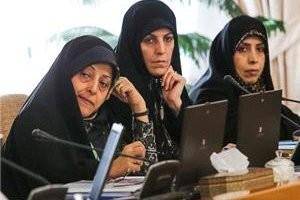 اخبارسیاسی ,خبرهای  سیاسی , کابینه جدید روحانی