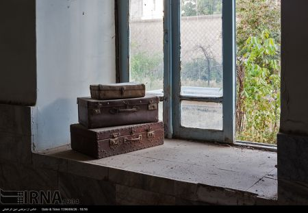 اخبار,عکس خبری,خانه «پرویز مشکاتیان»