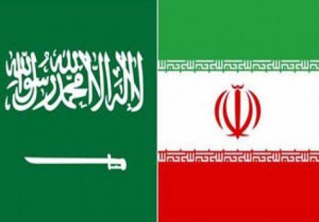 نشنال اینترست: اقدامات عربستان علیه قطر یک پیروزی بزرگ برای ایران داشت