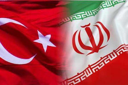دفاع وزیر اقتصاد ترکیه از همتای سابق و متهم به دورزدن تحریم ایران