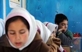 کودکان بدون مدارک هویتی هم ثبت نام مدرسه میشوند/ به فرمانداریها مراجعه کنند