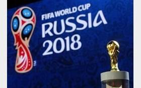 اخبار ورزشی,خبرهای  ورزشی, جام جهانی روسیه