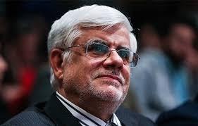 اخبارسیاسی ,خبرهای  سیاسی , محمدرضا عارف