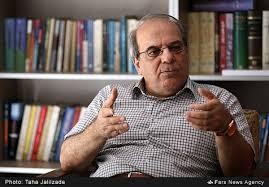 اخبارسیاسی ,خبرهای  سیاسی ,  عباس عبدی