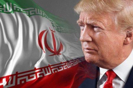 ترامپ تعلیق تحریمهای ایران را سه ماه دیگر تمدید کرد