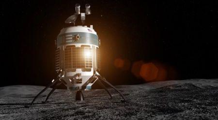 اخبارعلمی ,خبرهای  علمی ,فضاپیما