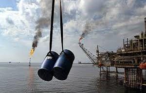 اخباراقتصادی ,خبرهای اقتصادی ,فروش نفت