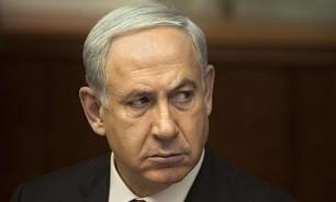 اخباربین الملل,خبرهای بین الملل ,نتانیاهو