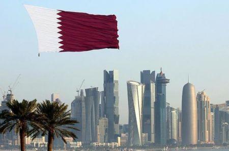اخباربین الملل,خبرهای  بین الملل ,قطر