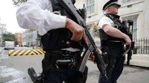 اخباربین الملل ,خبرهای بین الملل,پلیس لندن