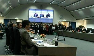 اخباراقتصادی,خبرهای اقتصادی ,نشست کمیته نظارتی مشترک اوپک