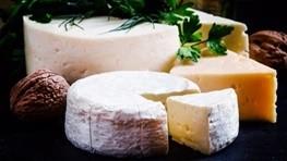 اخبارعلمی ,خبرهای علمی ,پنیر