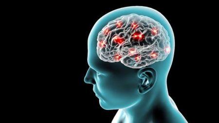 روشی جدید برای درمان انواع مختلف بیماریهای عصبی