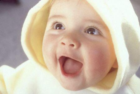 اخبارپزشکی ,خبرهای پزشکی ,نوزاد
