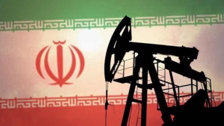 ایران تا سال 2030 یکی از21قدرت اقتصادی جهان خواهد بود