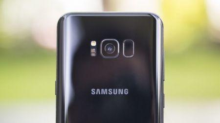 احتمال عرضه گلکسی S9 دو ماه زودتر از موعد