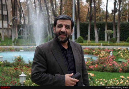 ضرغامی : حصر به هیچ وجه ارتباطی با رهبری نداشت/ بکاربردن لفظ خس و خاشاک از سوی احمدینژاد در سال ۸۸، فضا را متشنجتر کرد