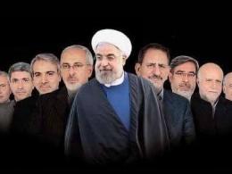 كابينه دوم روحاني؛ اصولگرا يا اصلاح طلب؟