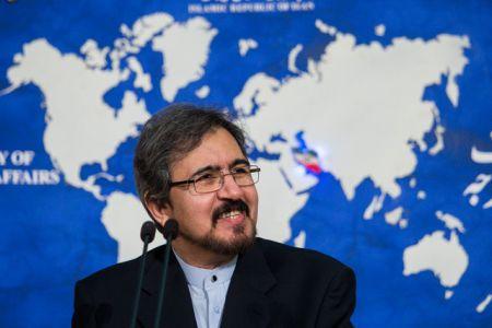 سخنگوی وزارت خارجه اعلام کرد؛ صاحبنظری سازمان انرژی اتمی در مسایل فنی/خدمات کنسولی توسط شرکتهای قانونی/تاوان نقض برجام