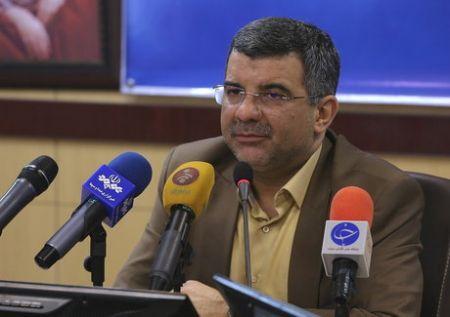 اظهارات سخنگوی وزارت بهداشت درباره ماجرای متخصصان بیهوشی، سلامت برنج تراریخته و طب اسلامی