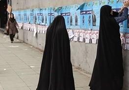 زنان غایب بهشت/ شهردار تهران در انتصابات جدیدش برای هیچ زنی حکم نزد