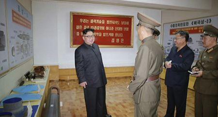 اخباربین الملل ,خبرهای  بین الملل,کرهشمالی