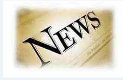 اخبارسیاسی ,خبرهای  سیاسی ,انتصابهای دولت