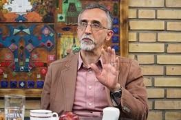 اخبارسیاسی ,خبرهای  سیاسی ,عبدالله ناصری