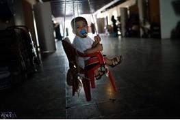 اخباراجتماعی ,خبرهای اجتماعی ,کودکان متکدی و کار