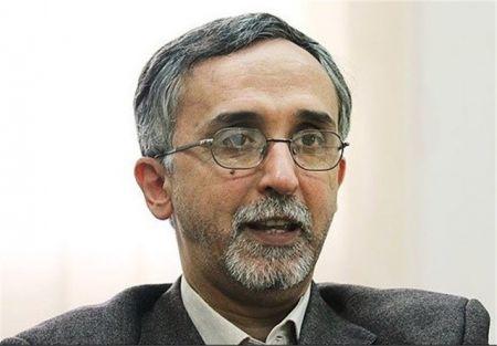 اخباراجتماعی ,خبرهای اجتماعی ,عبدالله ناصری