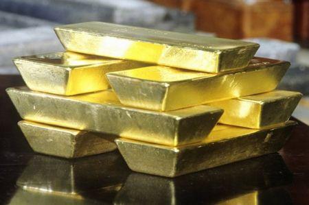 اخبار اقتصادی ,خبرهای  اقتصادی ,بازار طلا