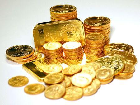 اخبار اقتصادی,خبرهای اقتصادی, سکه