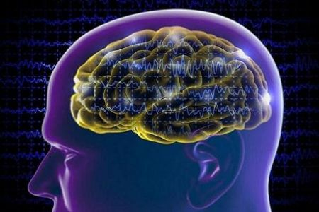 علائم ضربه مغزی را بشناسید