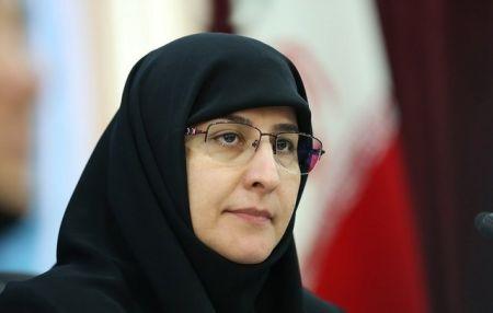 انتقاد معاون وزیرآموزش و پرورش به طرح «شهاب» و جداسازی دانشآموزان