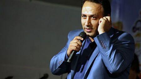 «مرتضی حسینی»: غیرت دارم و با رفتارهای برادرم مخالفم