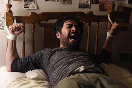 اخبار,اخبار فرهنگی وهنری,فیلم سینمایی برادرم خسرو